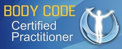 Body Code Services